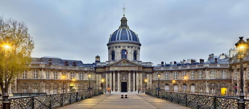 Académie-française.jpg