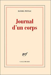 journal-d-un-corpsm69625